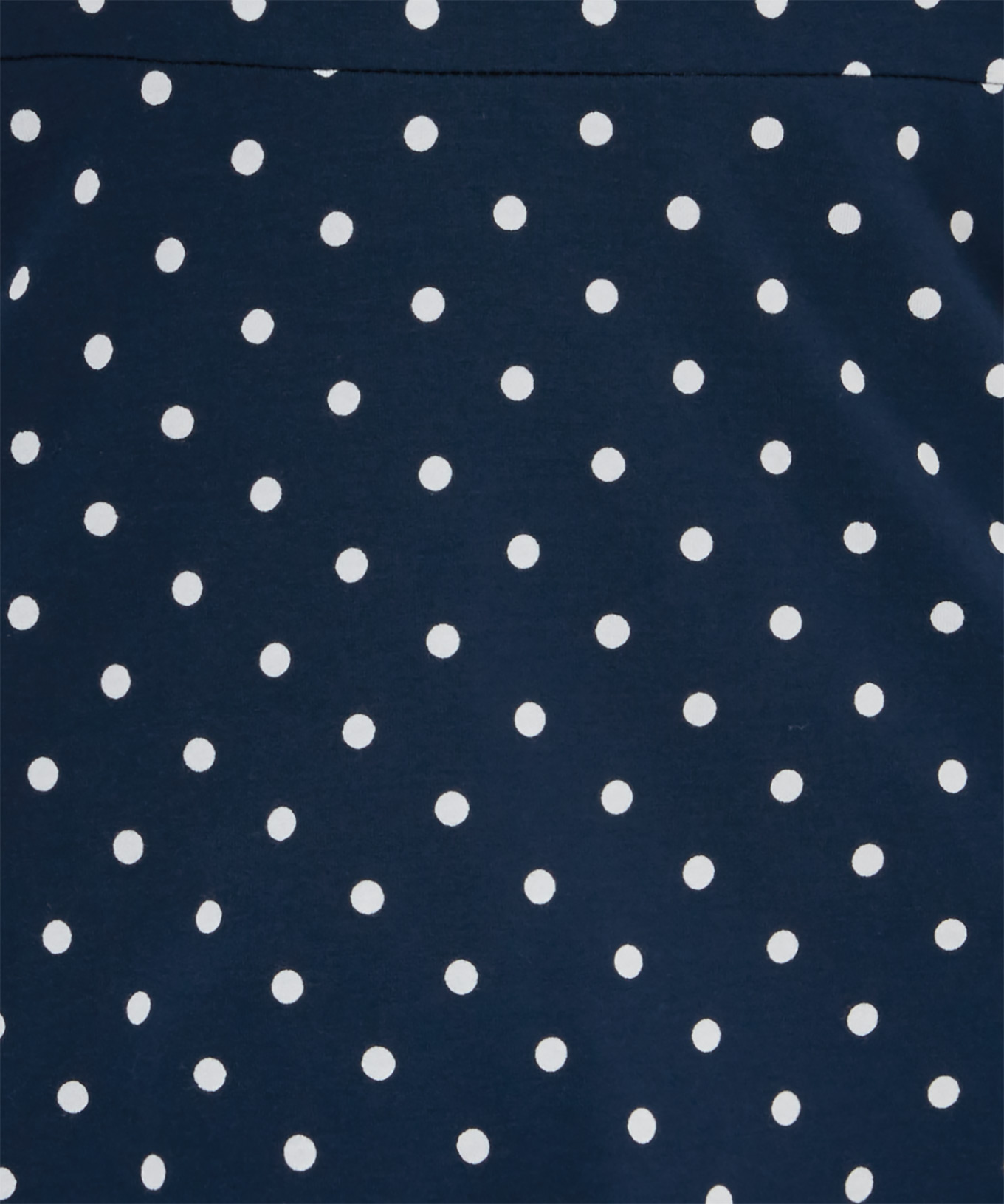Joe Browns Womens Polka Dot Wrap Top