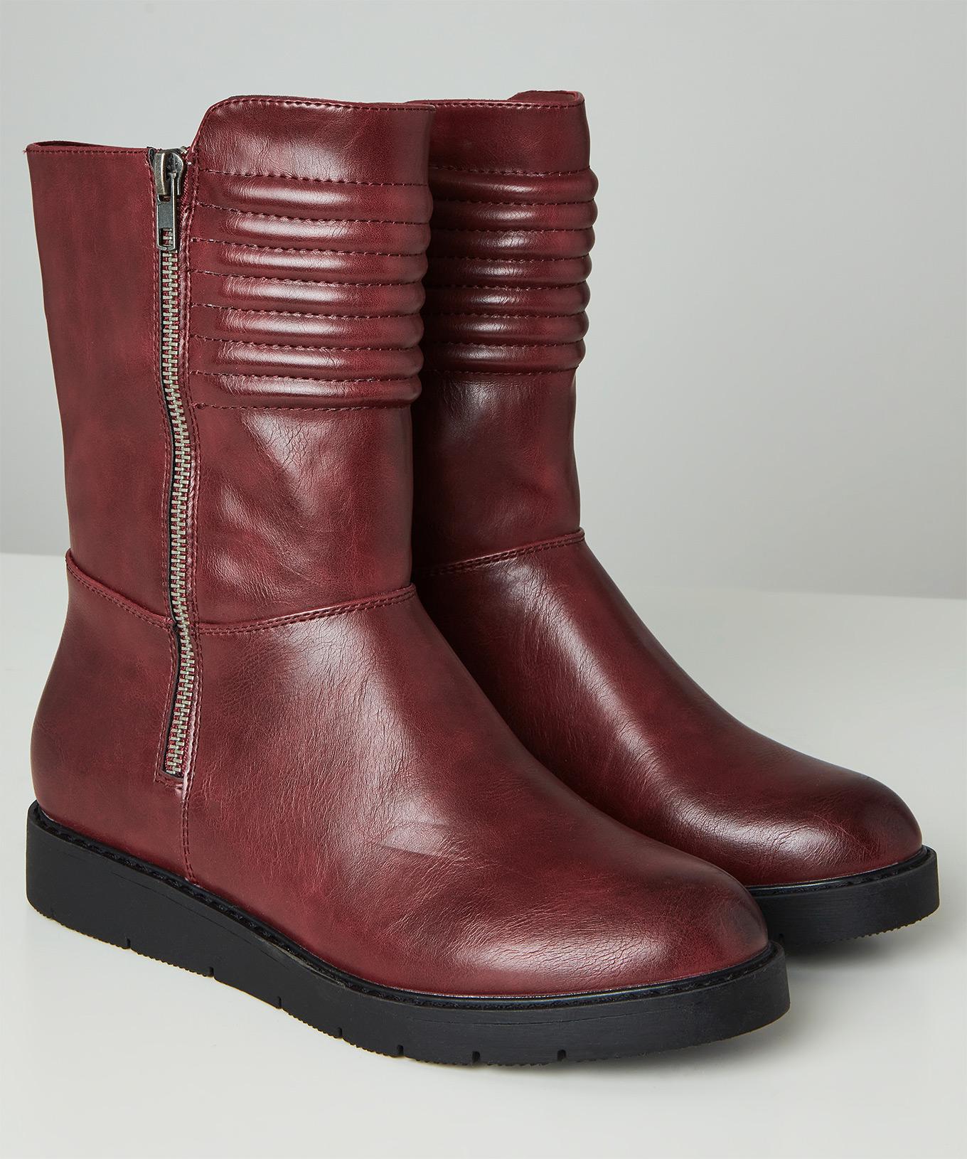joe browns stylish signature boots